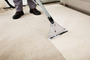 carpet-cleaning-goldstar-floor-care-spring-cleaning